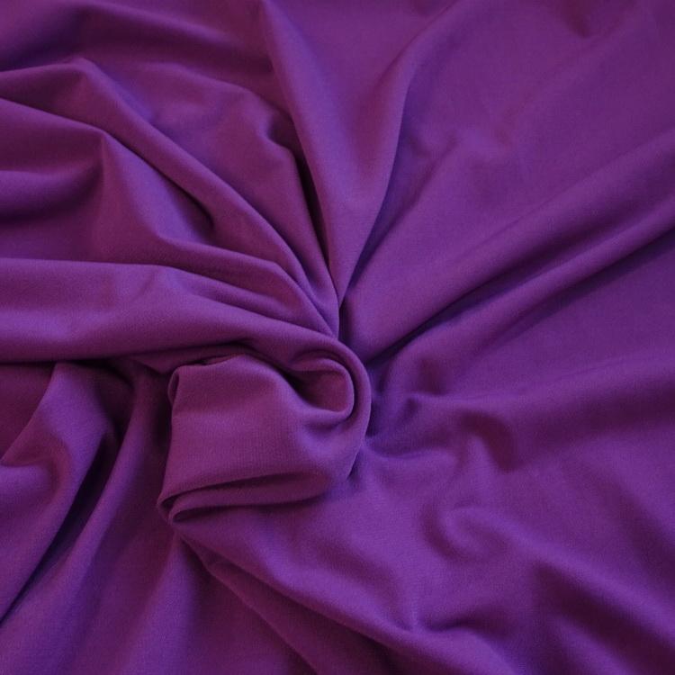 John Kaldor Jersey Fabric