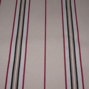 malbers-fabrics-cotton-ticking-ct401