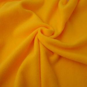 malbers-fabrics-fleece-f401
