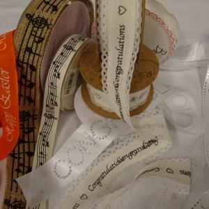 malbers-fabrics-ribbon-special-occasions01