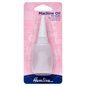 malbers-fabrics-machine-oil-gh126015