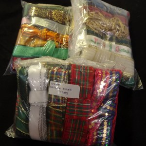 malbers-fabrics-ribbon-packs-rpx1015